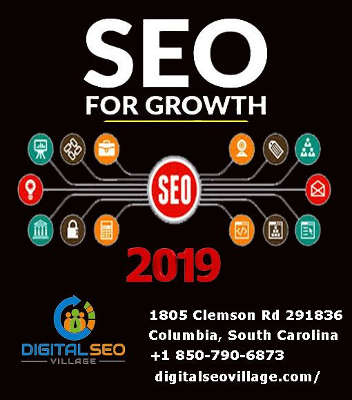 Business Promotion Through Seo In 2019 Business Promotion It Service Provider Promote Your Business