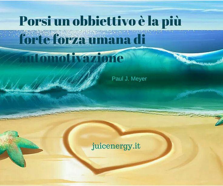 #obbiettivo #determinazione #juicenrgy.it  #programnaturale per ritrovare la #salute  #energia #corpoinforma  #panciapiatta #lifestyle