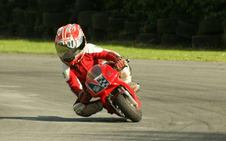 mini moto racing kid - Recherche Google