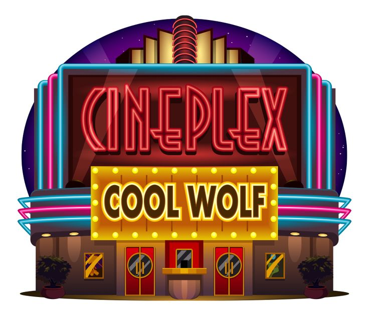 Play Cool Wolf video slot at the casino today - https://www.wintingo.com/games