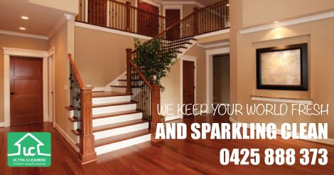 Ultra Cleaning Melbourne provides the best end of lease cleaning services in Melbourne. We guarantee our cleaning work for 4 working days from the day of the clean. #endofleasecleaning #bondcleaning #vacatecleaning #leasecleaning #moveoutcleaning #cleaningMelbourne #cleaningservices #carpetcleaning #Melbourne