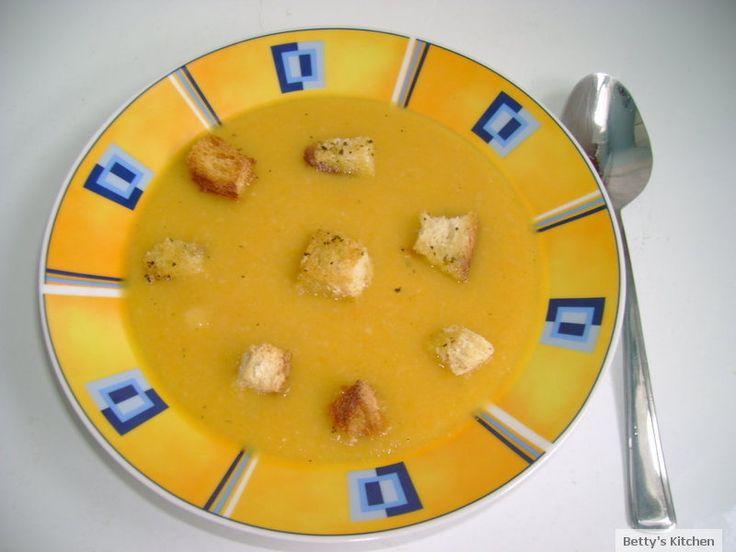 supa crema 8