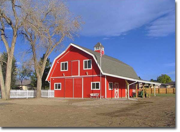 12 best images about pole barns on pinterest 30x40 pole for 32 x 40 home plans