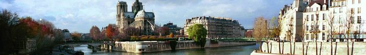 Personal itinerary and roadmap, Activities in Paris and France, Paris hotel packages, Tours & Trip to Paris