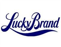 Lucky brand jeans discount coupon