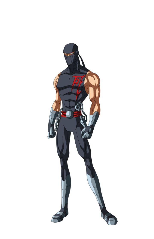 Character Design Hero : Best superhero concepts images on pinterest cartoon