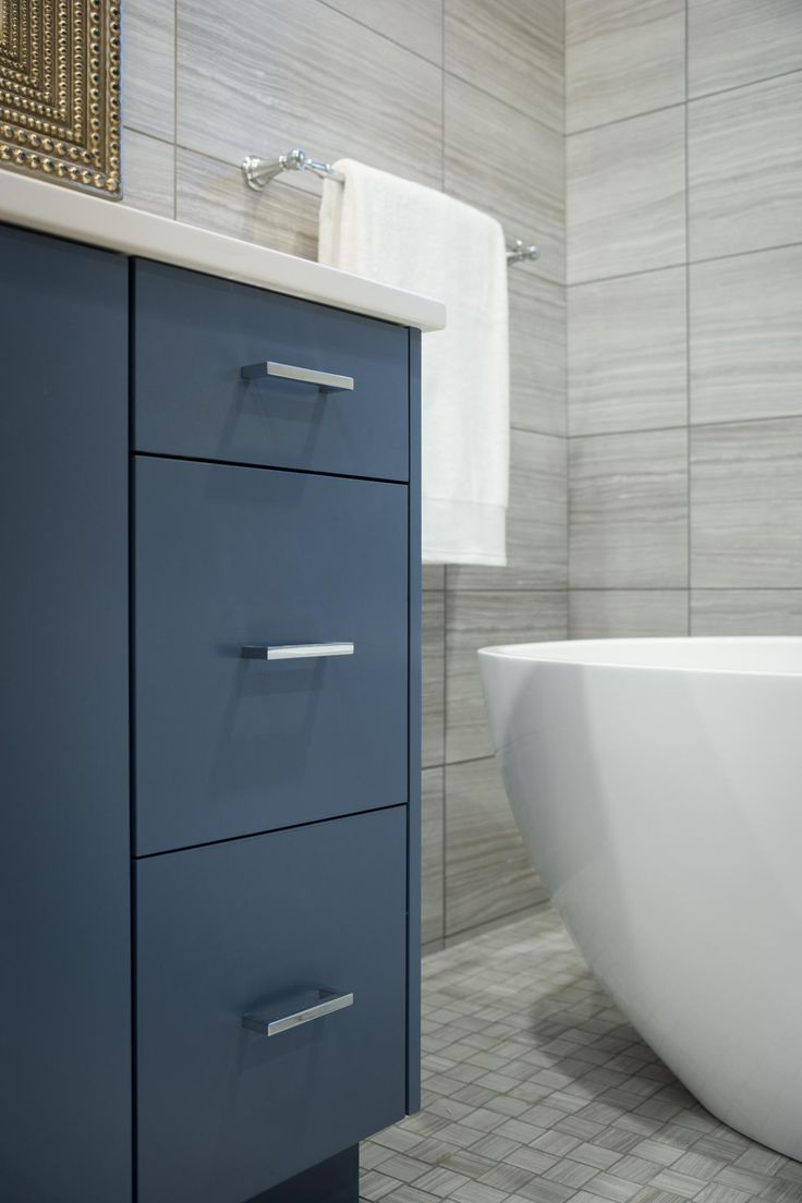 High Tech Bathroom 234 Best Bathrooms Closets Laundry Rooms Images On Pinterest