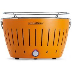 LotusGrill G-OR-34