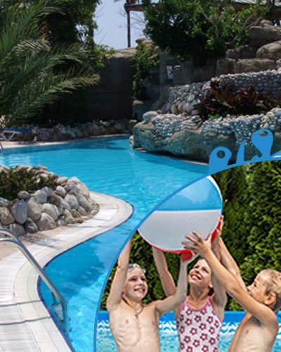 11 Best Cool Pools Decos Images On Pinterest Arquitetura Play Areas And Dream Pools
