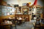 AIR CAFE Brno - mnam kofilová káva