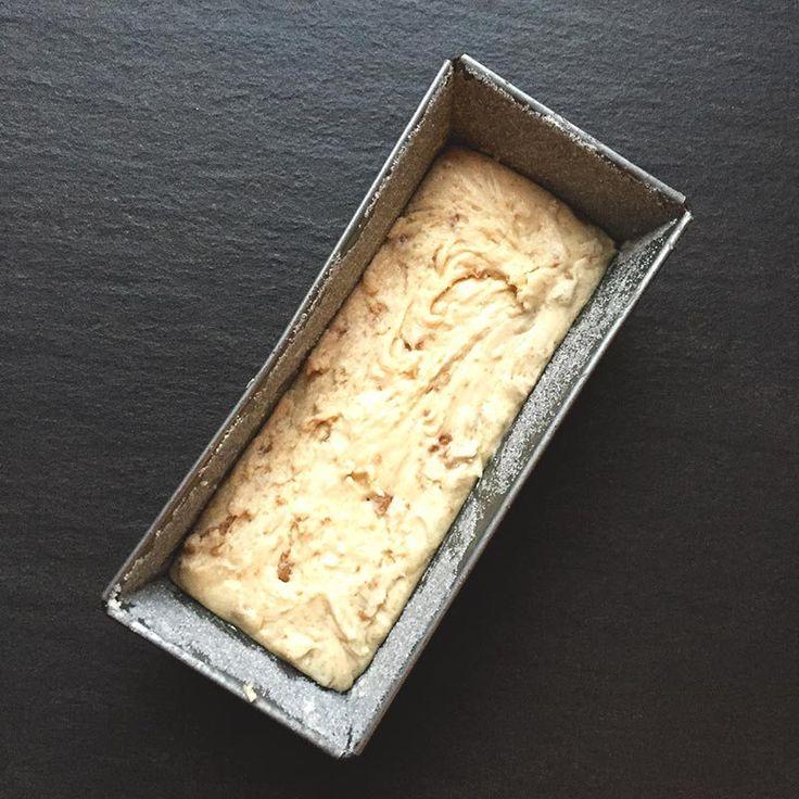 Suikerbrood - Karlijnskitchen.com