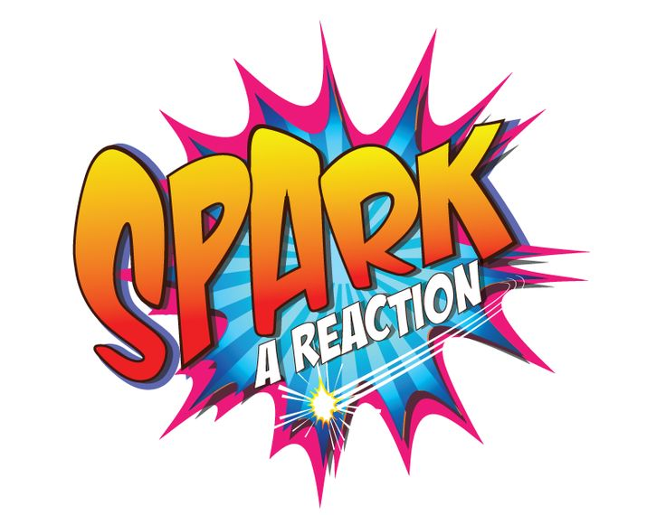 Spark a reaction this summer at the Orange County Library System (OCLS) and explore art, book clubs, science experiments, and win big prizes like tickets to Blue Man Group, a brand new wake board and bindings, iFly gift certificate and more!