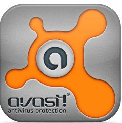 antivirus avast 2016