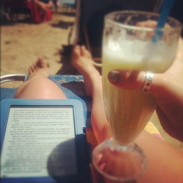 Hai mai bevuto un mojito leggendo un ebook di Asteriks edizioni?  http://www.asteriskedizioni.it/products-page/