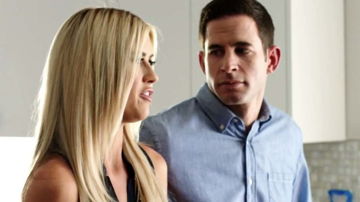 """On the latest episode of """"Flip or Flop,"""" Christina and Tarek El Moussa take huge risks to pull off a flip of the century that could crash and burn badly."""