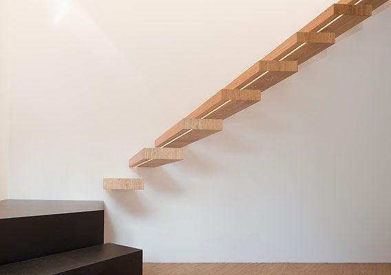 nowoczesna-STODOLA_Schwarz-auf-Weiß _fabi-architekten-bda_09