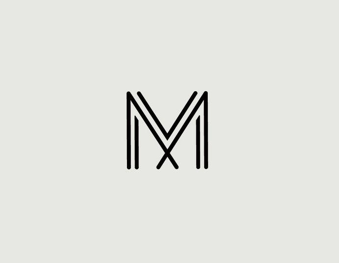 ico Design - Single Work