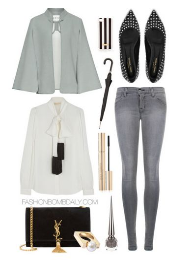 what to wear meet the parents pinterest site