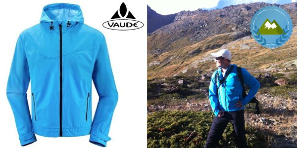 Vaude-Men´s-Gravit-Jacket