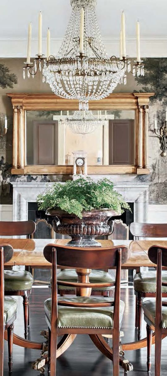 315 best Dining Room Design Ideas images on Pinterest | Dining ...