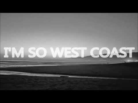 The neighbourhood, West coast and Lyrics on Pinterest