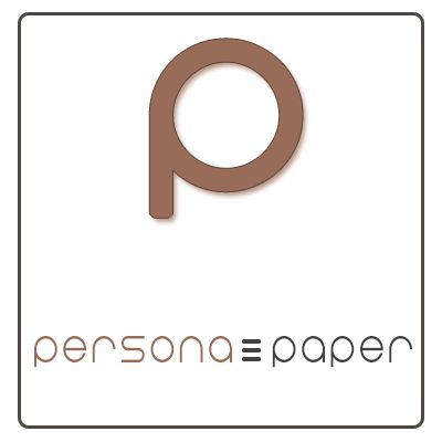 Domain Privacy and Company Information Link on Our Website - Persona Paper