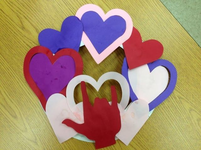 valentine's day classroom door decorating ideas