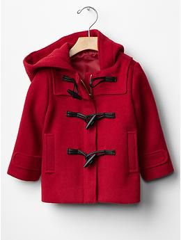 7 best Maxine - Jackets images on Pinterest | Little girls, Baby ...