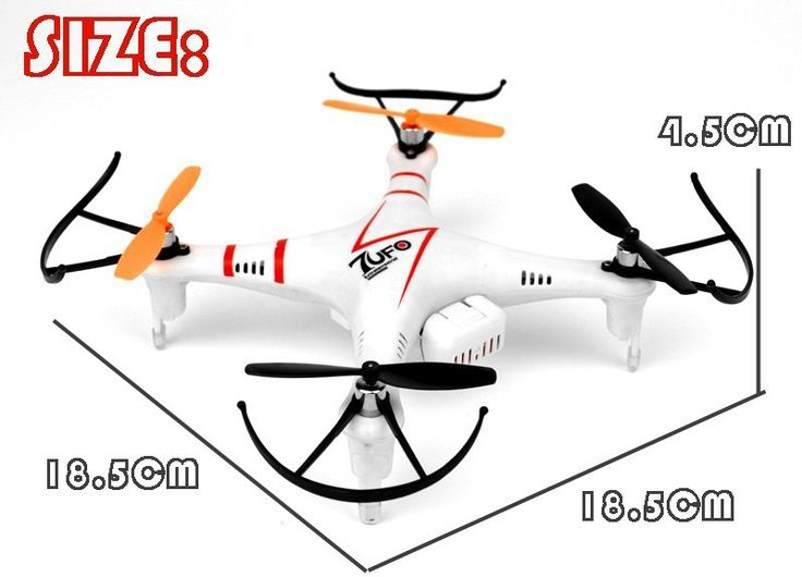 Комплект наклеек карбон для дрона фантом алюминиевый кофр phantom недорогой