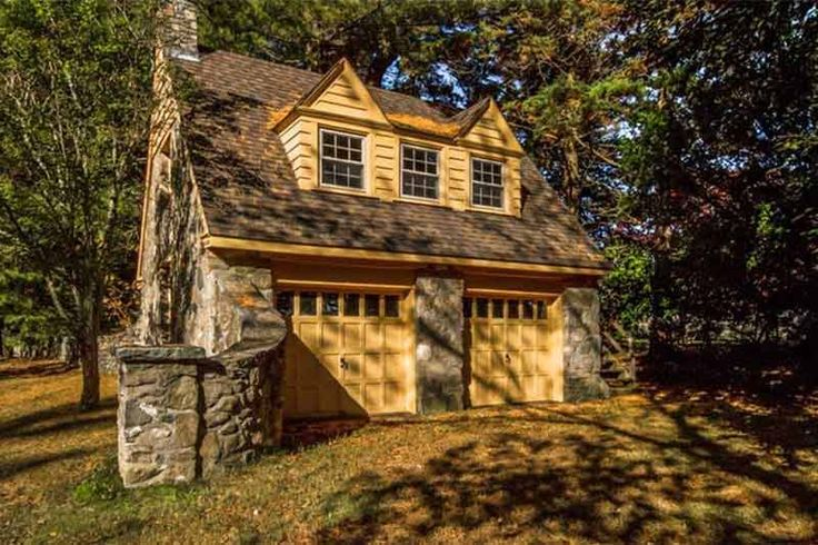 Carriage House Farm | CIRCA Old Houses | Old Houses For Sale and ...