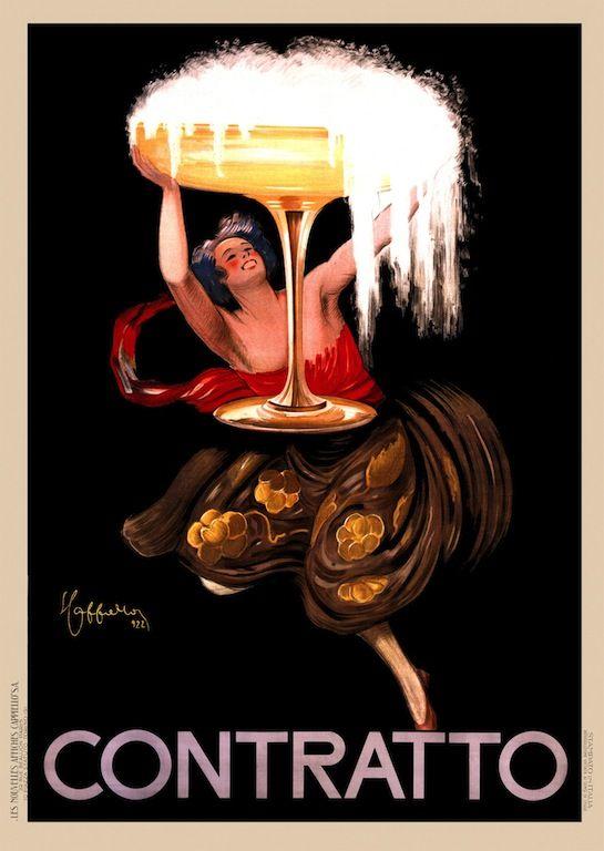 Salah satu gambar dari koleksi Vintage Style. Dapat dicetak sebagai Art Prints di pilihan media Poster, Kanvas, Kulit dan Kayu. Kode: A-VS-134 Order online di www.tokopix.com