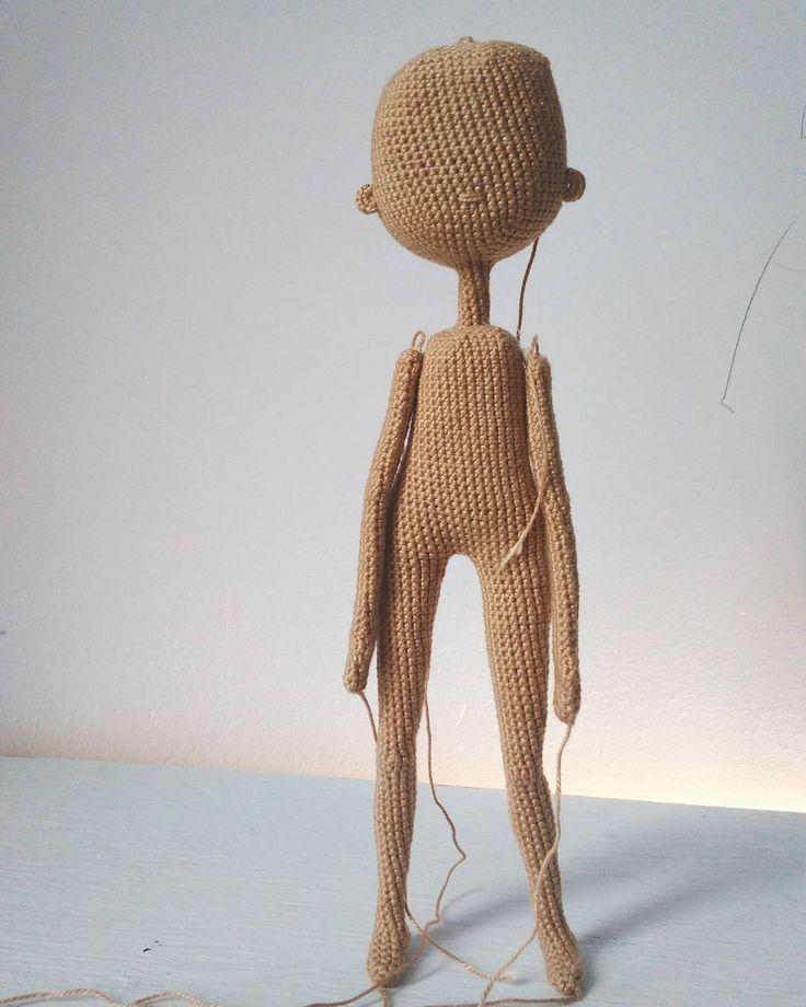. . . . #кукларучнойработы #куклаамигуруми #dolls #woki1 ##amigurumidoll #amigurumi #амигуруми