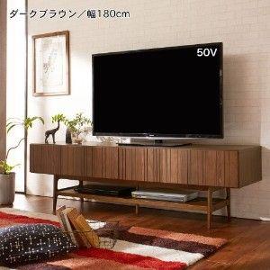 おすすめ テレビ台 高さ 80cm|通販のベルメゾンネット