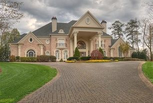17 Best Images About Dream Homes On Pinterest Mansions