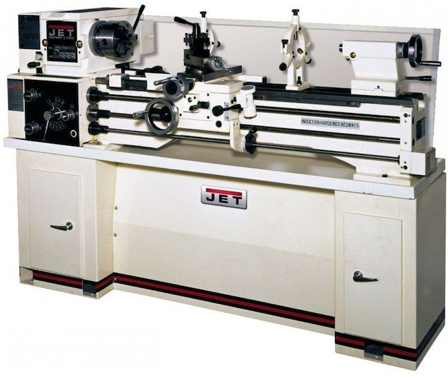 Best 25 Jet Lathe Ideas That You Will Like On Pinterest