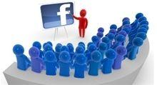 65 veelgestelde vragen over Facebook, plus de antwoorden | Surfplaza Magazine