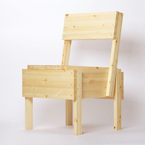 die besten 25 kindersitzgruppe holz ideen auf pinterest billy regal umfunktionieren. Black Bedroom Furniture Sets. Home Design Ideas