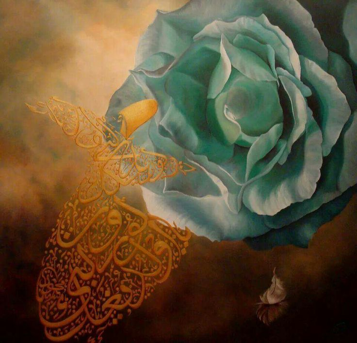 150x150 oil painting by AYŞE SERİM