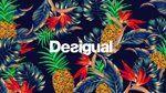 Desigual #1 on Vimeo