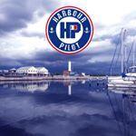 Vedi la foto di Instagram di @harbourpilot • Piace a 8 persone