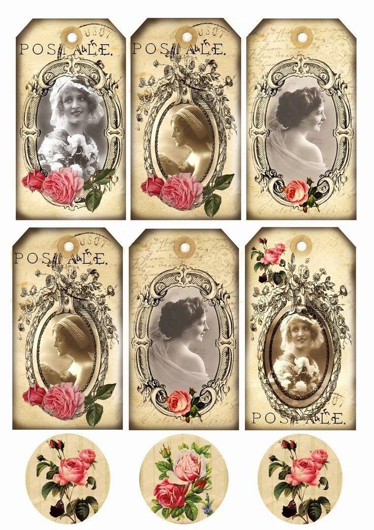 Curso Artesanato Sorocaba ~ 17 melhores ideias sobre Molduras Antigas Para Quadros no Pinterest Decoraç u00e3o de chaves de