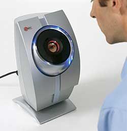Iris Scanners ......... For more go http://www.delaneybiometrics.com/ #biometrics #biometric #fingerprint #scanner #fingerprint #reader #iris #face #recognition #vein #sdk #finger #print #palm #secure #vein #id #sdk #neurotechnology #futronics #secugen #m2sys #zktech #anviz