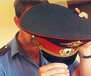 У сотрудника полиции в Кургане изъяли наркотики http://gazeta45.com/proishestvia_criminal/sotrudniku-policii-predyavleno-obvinenie-v-xranenii-narkotikov.html