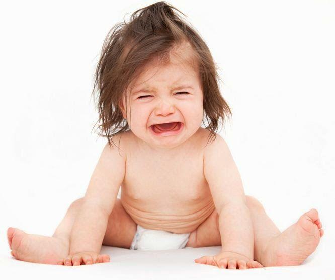 Sepuluh Gejala Dan Tanda Bayi Anda Sakit | http://updatesehat.blogspot.com/2015/01/sepuluh-gejala-dan-tanda-bayi-anda-sakit.html