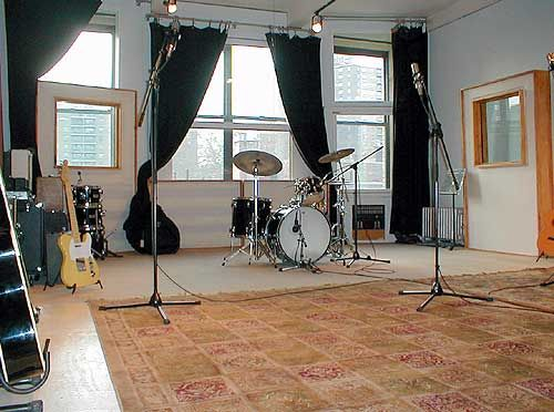 Best Music Room Decorating Images On Pinterest Music Rooms