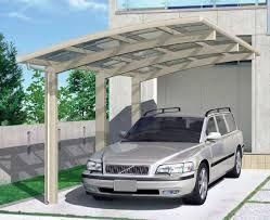 aluminum carport                                                                                                                                                      More
