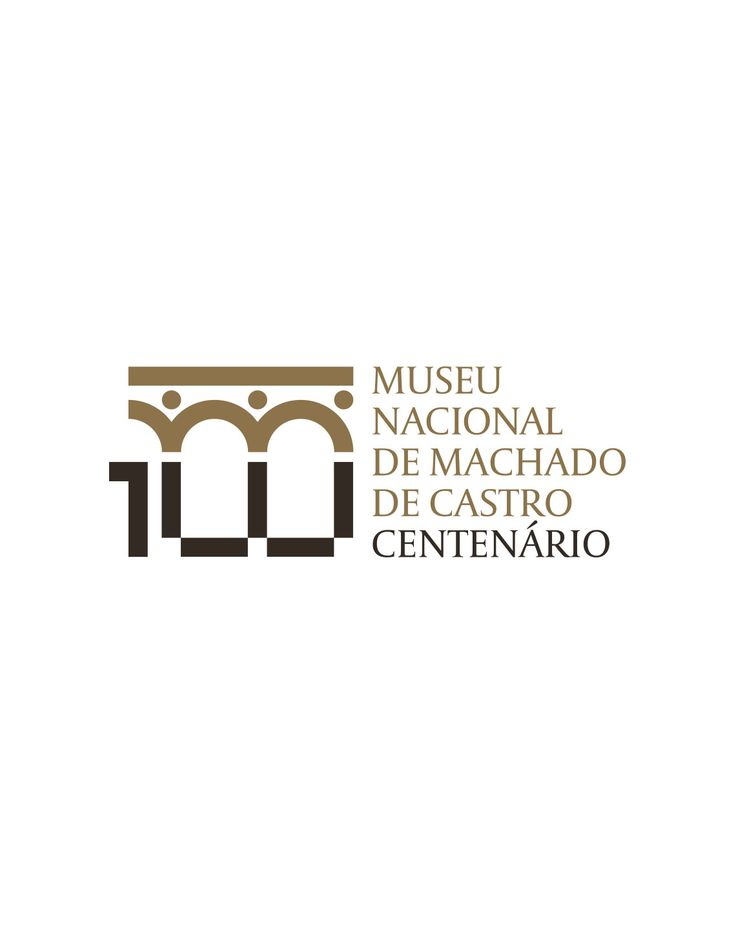Machado de Castro National Museum is located in Coimbra, opened in 1913 and is one of the most important museums in Portugal, with relevant sculpture, painting, jewellery and decorative art collections on display.