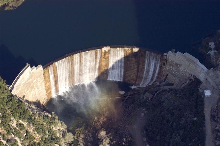 "A new $50 million fund will help communities remove ""deadbeat dams,"" starting in California, Oregon, and Washington."