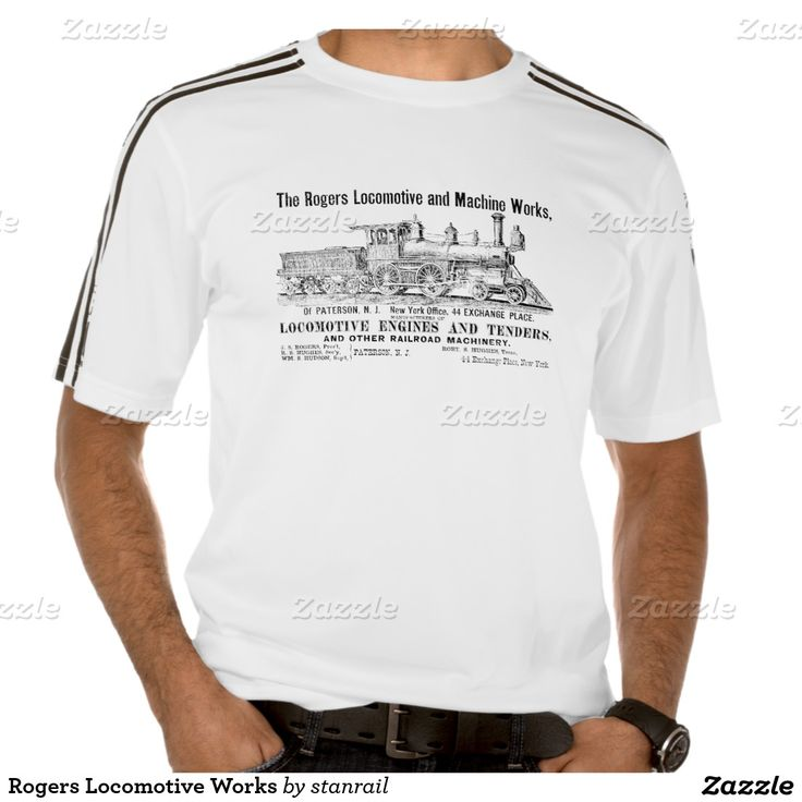 1000 Images About My Zazzle Store