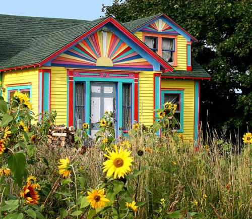 281 Best Images About Boho Paint Colors Love It On